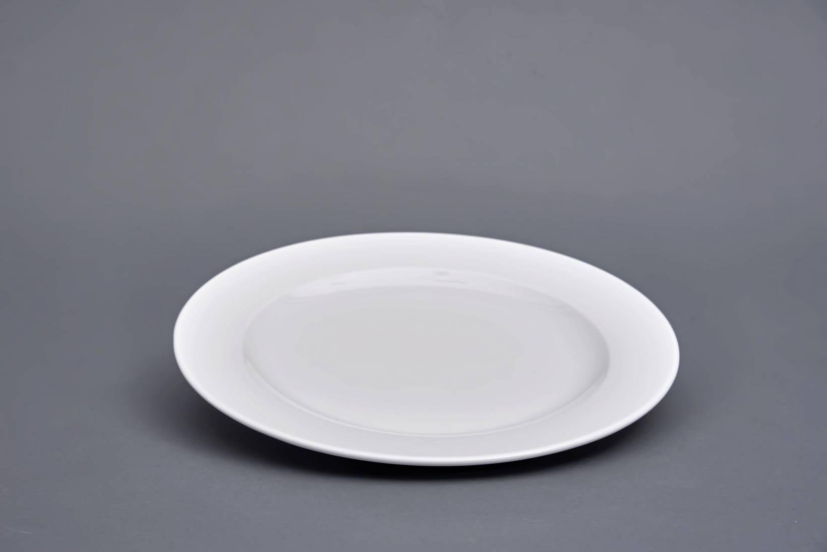 Under Plate Inker