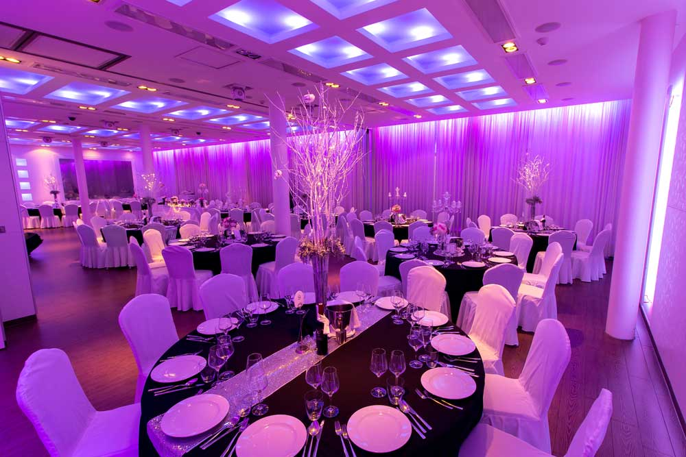Matis Absolut Lounge Catering Kvatric